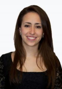 Patricia Valiente psicóloga