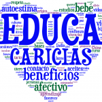 Educa Con Caricias