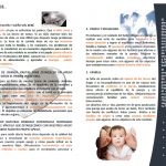 Educa Con Caricias Talleres