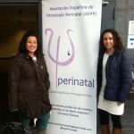 Psicologia Perinatal3