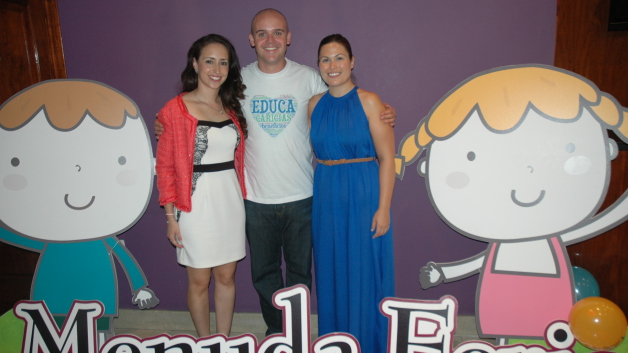 Foto Menuda Feria