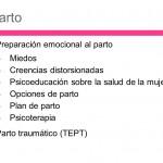 Perinatal 2